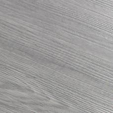 ПВХ плитка VinilAm Дуб Эрдинг коллекция Click 3,7 мм 6231