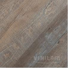 ПВХ плитка VinilAm Дуб Майнц коллекция Click 3,7 мм 81137