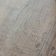 ПВХ плитка VinilAm Дуб Росток коллекция Click 3,7 мм 66777