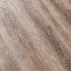 ПВХ плитка VinilAm Дуб Ульм коллекция Click 3,7 мм 511003