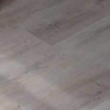 ПВХ плитка VinilAm Дуб Ален коллекция DryBack 2,5 мм 20468