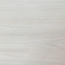 ПВХ плитка VinilAm Дуб Бремен коллекция DryBack 2,5 мм 2541
