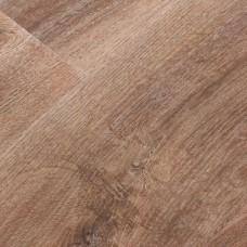 ПВХ плитка VinilAm Дуб Галле коллекция DryBack 2,5 мм 8172