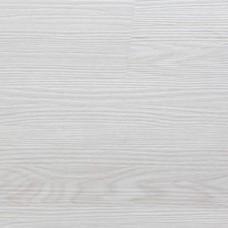 ПВХ плитка VinilAm Дуб Гюстров коллекция DryBack 2,5 мм 10675