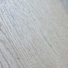 ПВХ плитка VinilAm Дуб Марбург коллекция DryBack 2,5 мм 18222