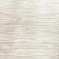 ПВХ плитка VinilAm Дуб Штур коллекция DryBack 2,5 мм 8855