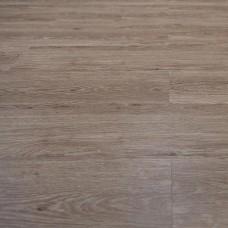 ПВХ плитка для пола VinilAm Дуб Брюссель коллекция Гибрид+пробка 7 мм 04-018