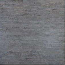 ПВХ плитка для пола VinilAm Дуб Льеж коллекция Гибрид+пробка 7 мм 10-015