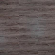 ПВХ плитка для пола VinilAm Дуб Турне коллекция Гибрид+пробка 7 мм 10-038