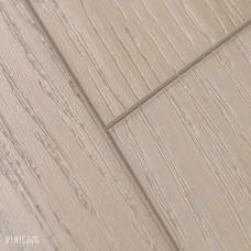 ПВХ плитка для пола VinilAm Дуб Антуан коллекция Гибрид XXL + пробка 10081V