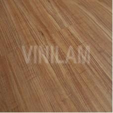 Плитка ПВХ VinilAm ДУБ 11053 С клеевым замком серия под дерево