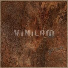 Плитка ПВХ VinilAm СИЕРРА 21181 С клеевым замком под дерево