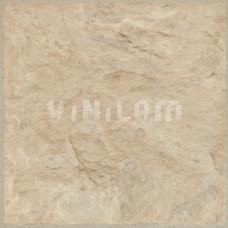 Плитка ПВХ VinilAm СЕДОНА 216111 С клеевым замком серия под плитку