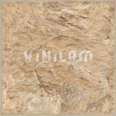 Плитка ПВХ VinilAm ГОЛД 216112 С клеевым замком серия под плитку