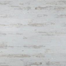 Плитка ПВХ Vinilam Дуб Дюссельдорф коллекция Vinilam Click 69888