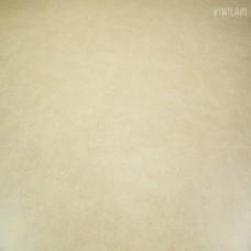 ПВХ плитка для пола VinilAm Дюрен (камень) коллекция Vinilam Click FC230191