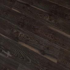 ПВХ плитка VinilAm Дуб Бастия коллекция VinilPol Click 4,5мм 2099-EIR