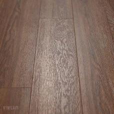 ПВХ плитка для пола VinilAm Дуб Мурсия (Rich) 5630V-EIR коллекция Гибрид 5,5 мм