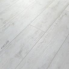 ПВХ плитка для пола VinilAm Дуб Севилья 5722V коллекция Гибрид 5,5 мм