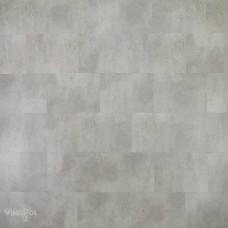ПВХ плитка для пола VinilAm Ницца коллекция VinilPol Click 4,5 мм 2211
