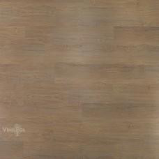 ПВХ плитка для пола VinilAm Дуб Рен коллекция VinilPol Click 4,5 мм 2277