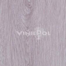 Плитка ПВХ VinilPol ДУБ АЛЯСКА F1-1 413-4 Гибрид с механическим клик замком F1-1
