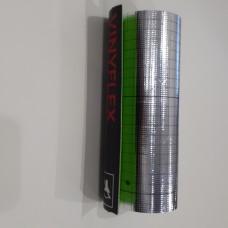 Подложка Vinylflex 1,2 мм