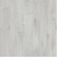 Ламинат Westerhof AGT effect premium Эверест 0701-6006