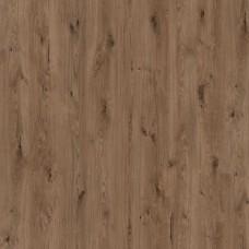 Ламинат Westerhof Дуб Брайтон Темный коллекция Эльбрус 1011-02