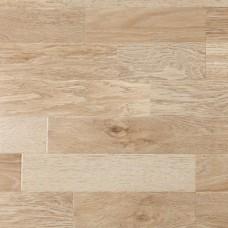 Ламинат Westerhof Кипарис (Cypress) коллекция Homelife 91768-6