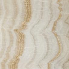 Ламинат Westerhof Maestro Lounge SP 2007 Marble Sand 0701-1913
