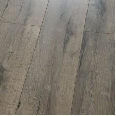 Ламинат Westerhof Дуб Алавус (Оak Alavus) 0701-2582 коллекция Wood Line