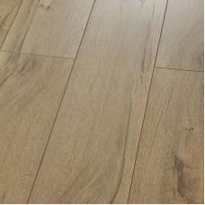 Ламинат Westerhof Дуб Миккели (Оak Mikkeli) 0701-2580 коллекция Wood Line