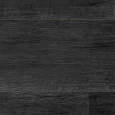 Ламинат Westerhof Platinum+ 2105 Дуб Антрацит