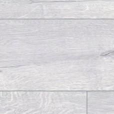 Ламинат Westerhof Platinum+ 2106 Дуб Перламутровый