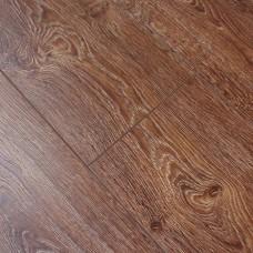 Ламинат Westerhof А24007 Дуб Мони (Oak Monee) 0701-2654 коллекция Step-by-step