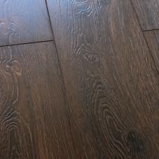 Ламинат Westerhof A24028 Дуб Гуденоу (Oak Goodenow) 0701-2658 коллекция Step-by-step