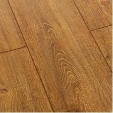 Ламинат Westerhof А24010 Oak Herentals (Дуб Херенталс) 0701-2613 коллекция Super Step