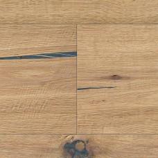 Паркетная доска Wicanders Дуб Айвори (Ivory) RW04254C