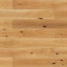 Паркетная доска Wicanders Дуб Дерби (Derby XL plank) RW04385A