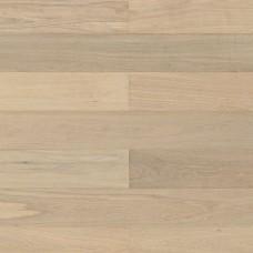 Паркетная доска Wicanders Дуб Девон (Devon XL plank) RW04386A