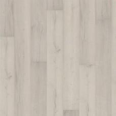 Ламинат Wineo Дуб Тирольский Серый коллекция 500 XL V4 LA041XLV4