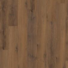 Ламинат Wineo Дуб Теннеси Копченый коллекция 500 XL V12 LA066XLV4