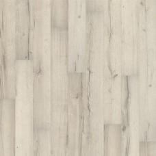 Ламинат Wineo Дуб Тирольский Белый коллекция 500 XL V9 LA046XLV4