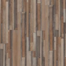 Ламинат Wineo Jalopy  коллекция 700 medium LA014M5