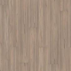 Ламинат Wineo Nordic Pine Modern коллекция 700 medium LA020M5