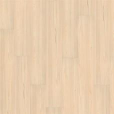 Ламинат Wineo 700 medium LA019M5 Nordic Pine Nature