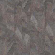 Ламинат Wineo Оками коллекция 700 medium LA016M5