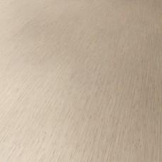 Ламинат Wineo 500 medium LA084M бамбук стреловидный
