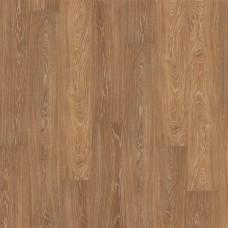 Ламинат Wineo Дуб Калуа коллекция 500 medium medium LA029M